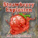 Strawberry Explosion