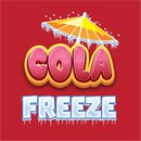 Cola Freeze